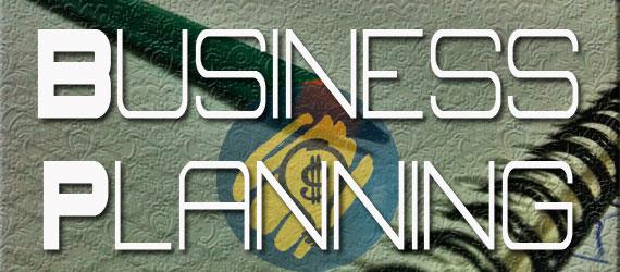 Бизнис план - Следење на реализација