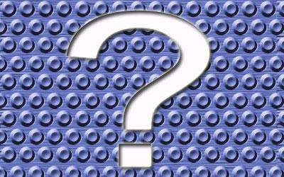 Прашања за бизнис идеја
