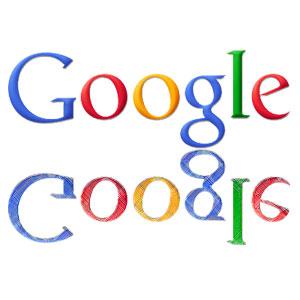 Google желби на малите бизниси